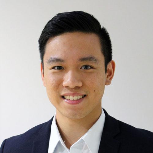 Dr-Dominic-Pang