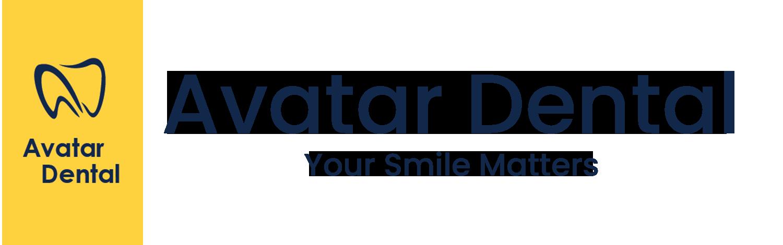 Avatar Dental
